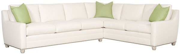 652-LAS Fairgrove LEFT ARM Sofa