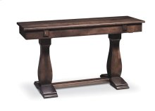 Avalon Sofa/Dining Table, Avalon Sofa/Dining Table, 54""
