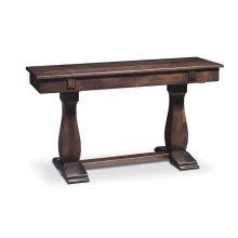 "Avalon Sofa/Dining Table, Avalon Sofa/Dining Table, 54"""