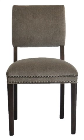 Newton Side Chair W709S