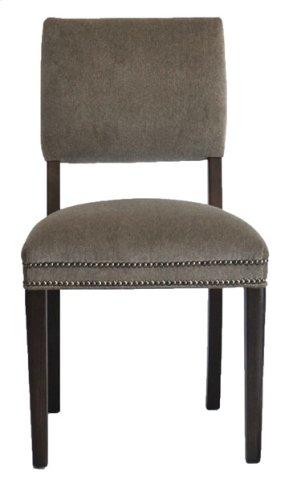 Newton Side Chair W709S