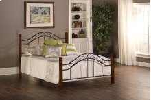 Matson Twin Bed Set