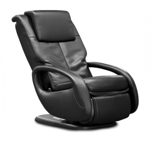 WholeBody 5.1 Massage Chair - Massage Chairs - Black