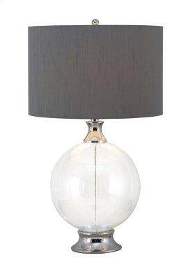 Celestial - Table Lamp