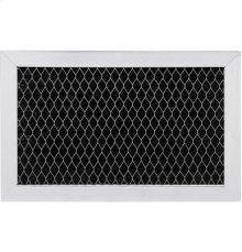 Microwave Filter Kit