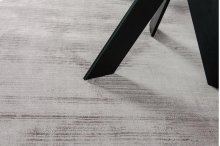 Linie Design Elexia Grey Rug