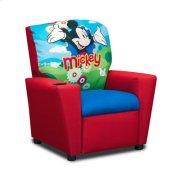 Disney 1300-1DMIC Product Image