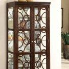 Woodmont Curio Product Image