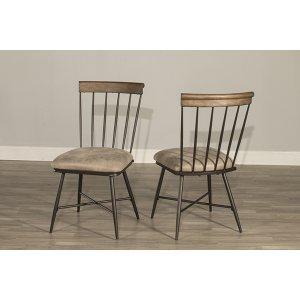 Hillsdale FurnitureForest Hill Chair