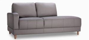 Brasilia Sectional