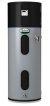 Additional Voltex Hybrid Electric Heat Pump 50-Gallon Water Heater