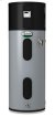 Additional Voltex Hybrid Electric Heat Pump 50-Gallon Water Heater
