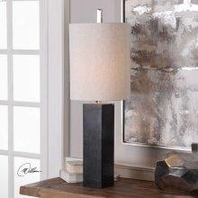 Delaney Buffet Lamp