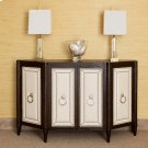 Manhattan Sideboard Product Image