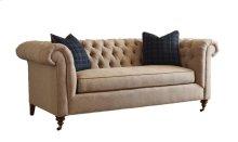 Chatsworth Sofa