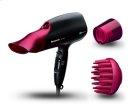 EH-NA65 Haircare Product Image