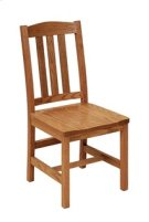 Old Mission Chair Product Image