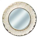 Sonoma Mirror Product Image