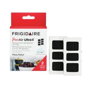 Frigidaire PureAir Ultra II(TM) Air Filter (2 Pack)