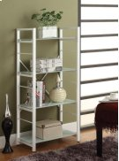 In Stock Bookcase Product Image
