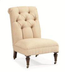 Elkins Tufted Chair