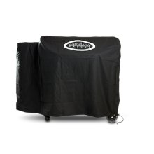 BBQ Cover, fits Louisiana Grills CS680 / LG1100 with Cold Smoke Cabinet