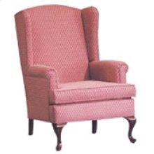 #50 Cherry Chair