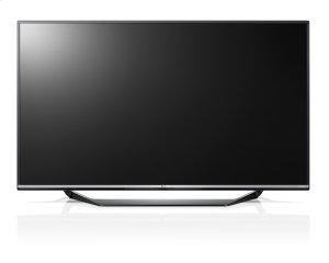 "43"" class (42.51"" diagonal) UX340C Commercial Lite Ultra High Definition TV"