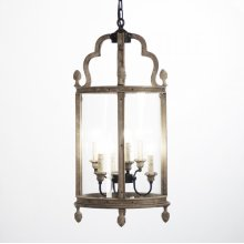 Adan Hanging Light