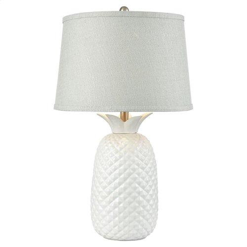 Kits Cay Table Lamp