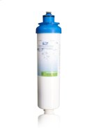 SS Filter Replacement (F.SET.SS) Product Image