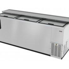 Slide Top Coolers