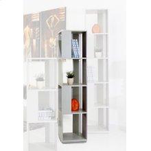 Modrest Elevate 2 - Modern Grey Display Unit