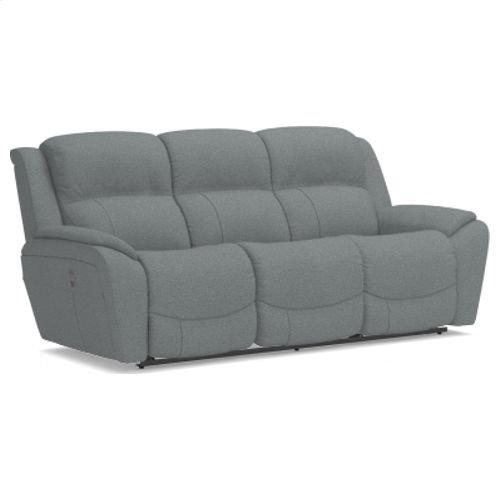 Barrett La-Z-Time® Full Reclining Sofa