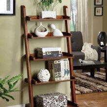 Lugo Ladder Shelf