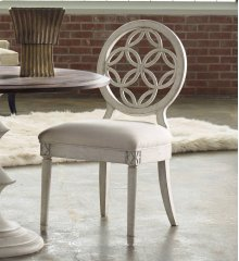 Brynlee Side Chair