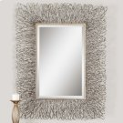 Corbis Mirror Product Image