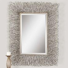 Corbis Mirror