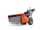 Power Brush 28 Product Image