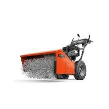Power Brush 28
