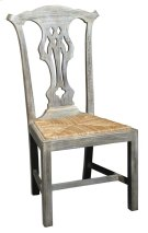 English County Side Chair Product Image