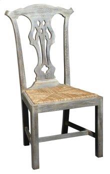 English County Side Chair