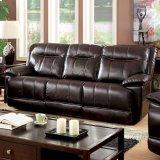 Dolton Sofa Product Image