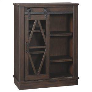 Ashley FurnitureSIGNATURE DESIGN BY ASHLEYBronfield Accent Cabinet