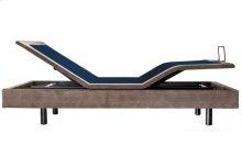 6/6 Adjustable Bed