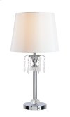 Cleopatra - Accent Lamp