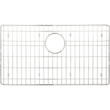 Stainless Steel Grid for HMS190 Sink