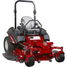 F210Z Series Zero Turn Lawn Mower