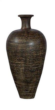 Large Coffee Urn