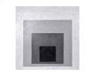 Albers Inspired Product Image